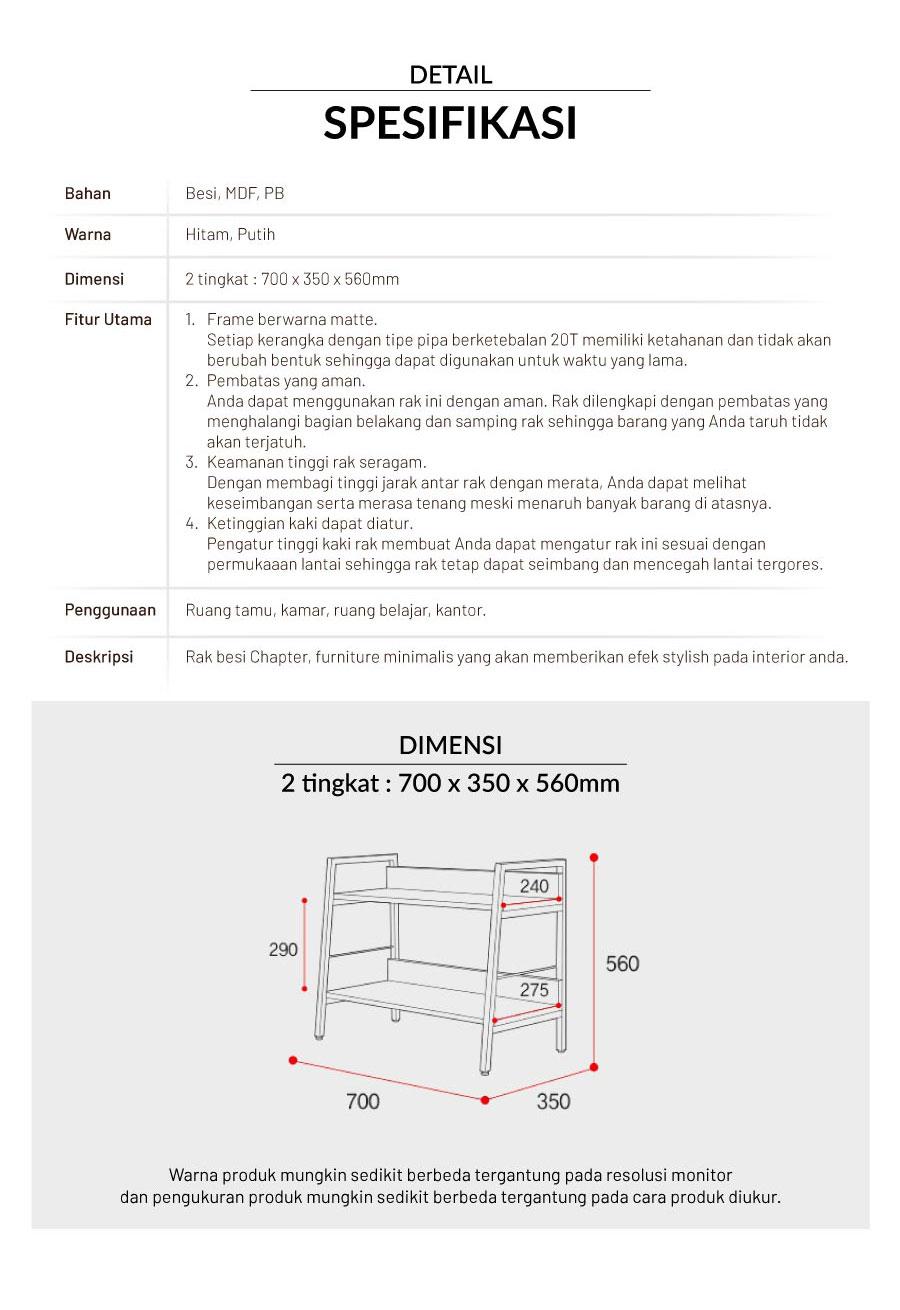 chapter_shelf2_information.jpg