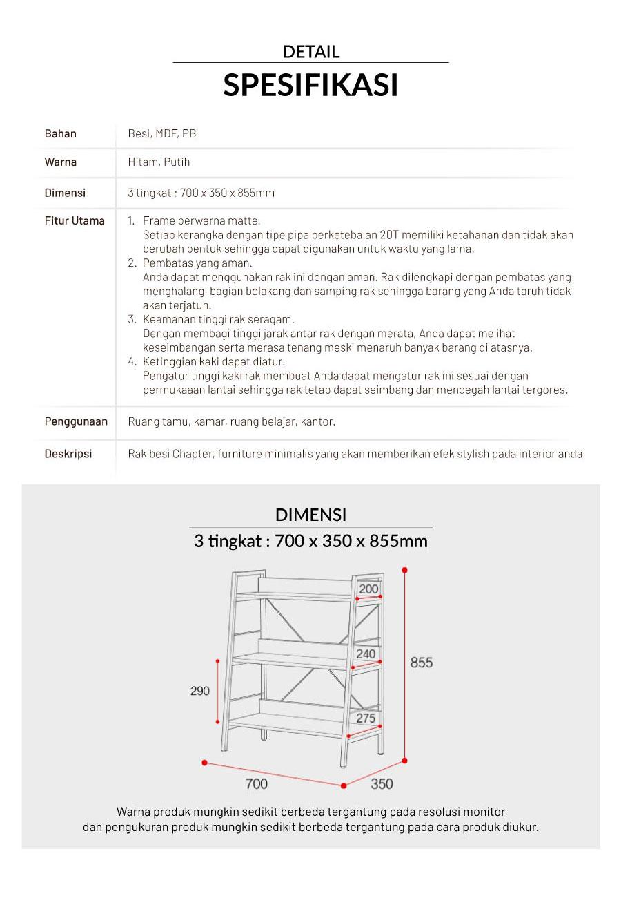 chapter_shelf3_information.jpg