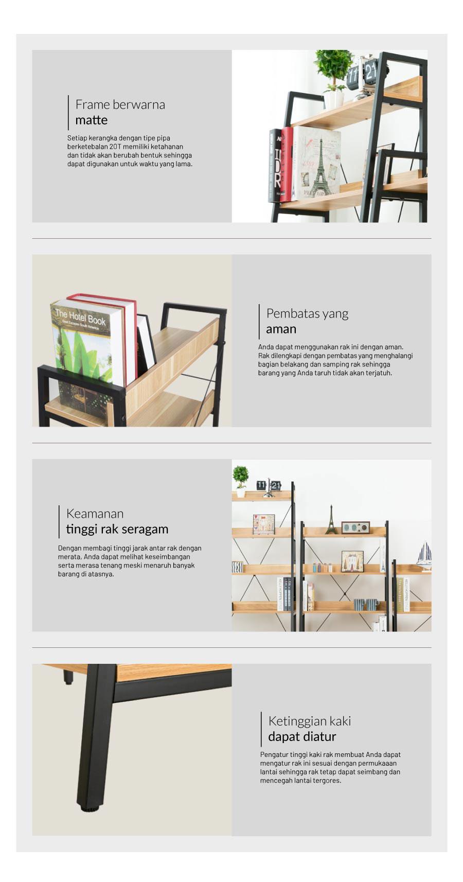 chapter_shelf4_detail.jpg