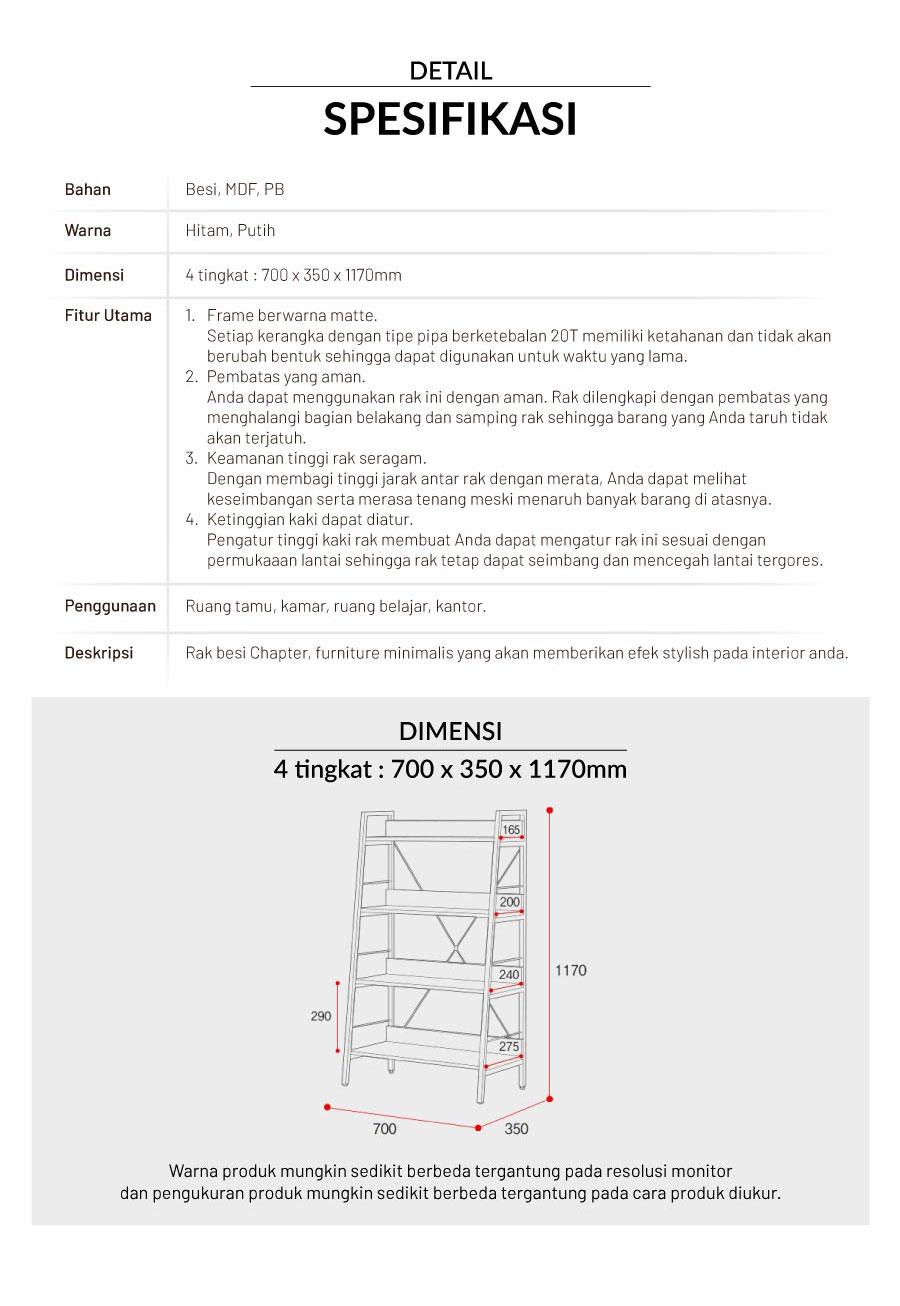 chapter_shelf4_information.jpg