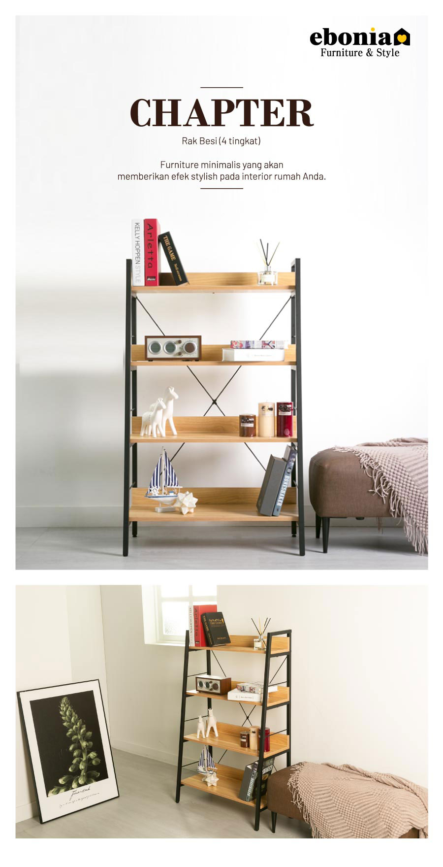 chapter_shelf4_intro.jpg