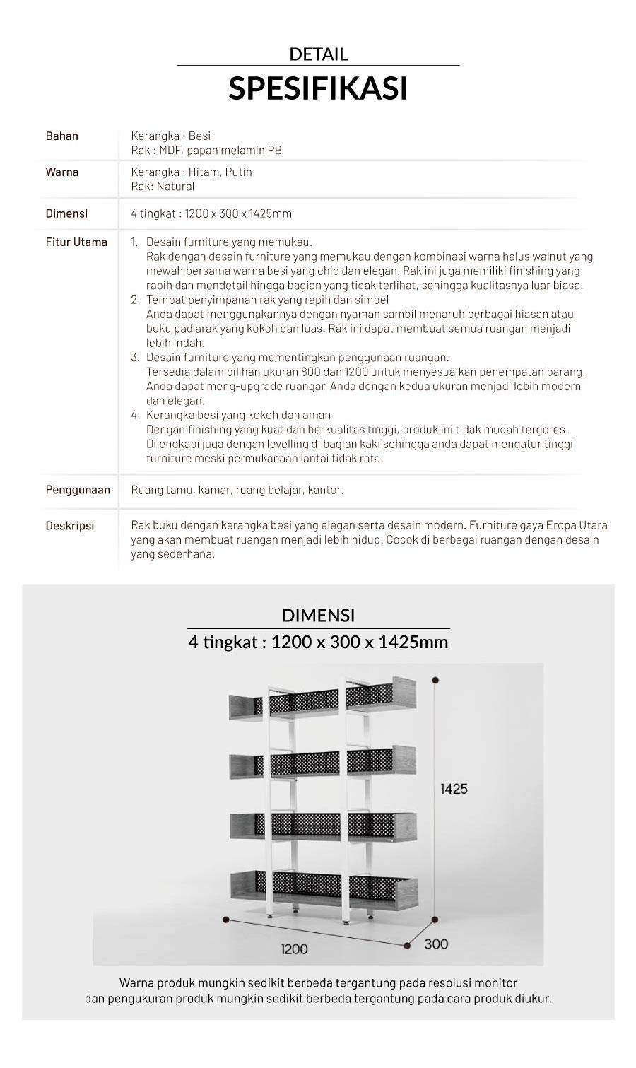 kit_1200_4_information.jpg