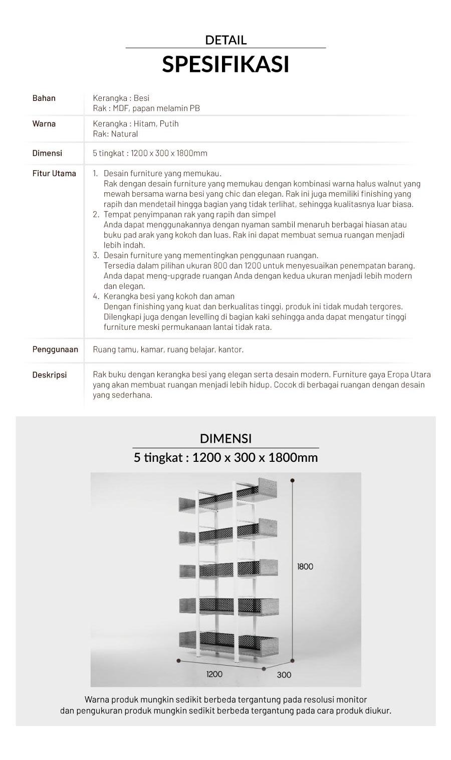 kit_1200_5_information.jpg