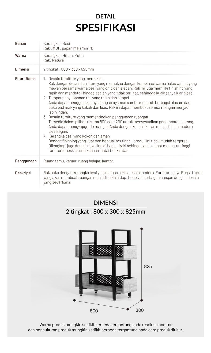 kit_800_2_information.jpg