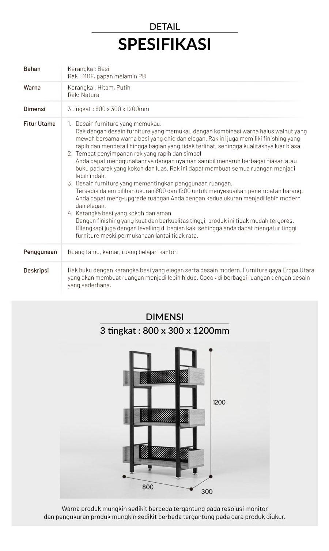 kit_800_3_information.jpg