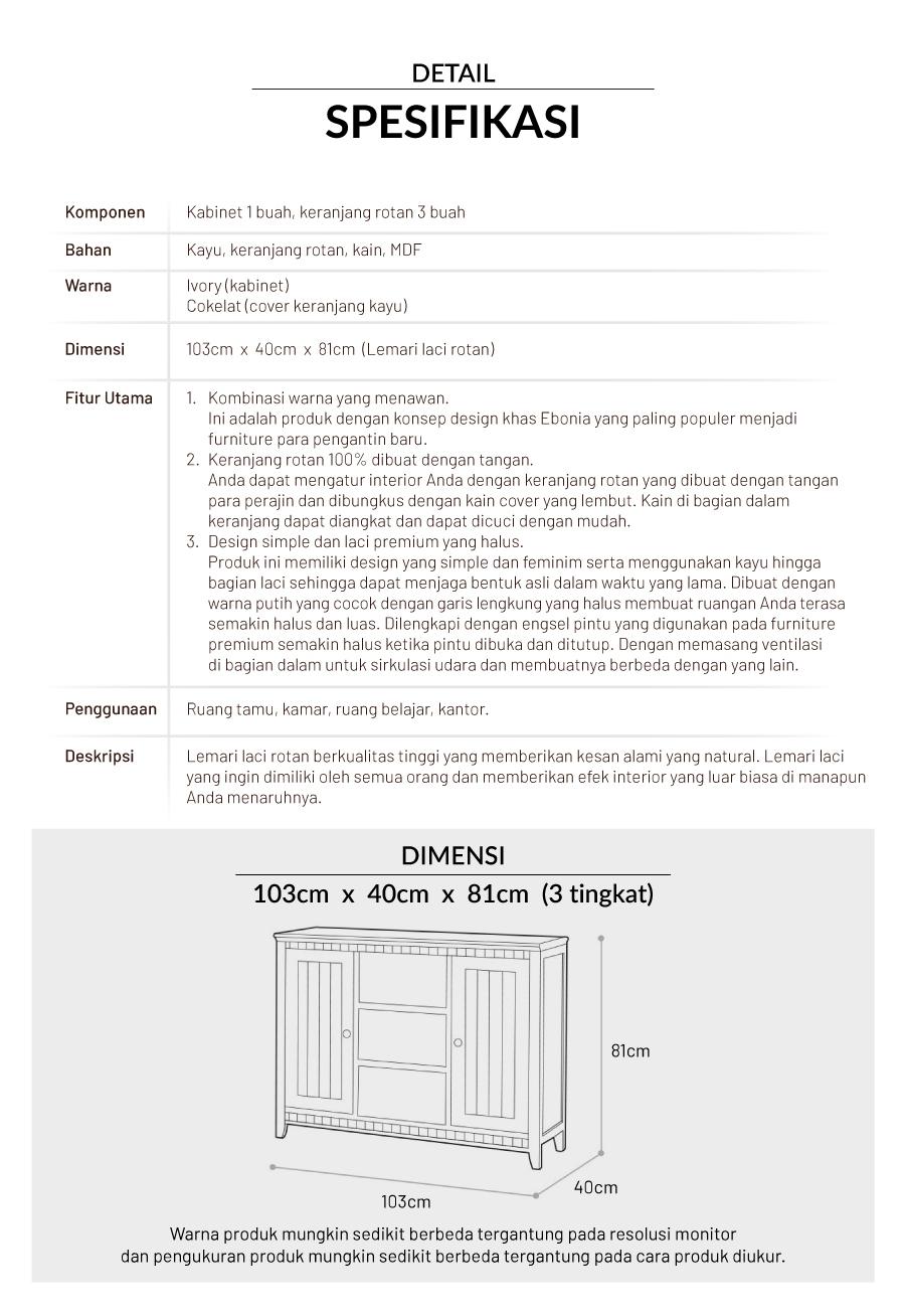 celia3d_information.jpg