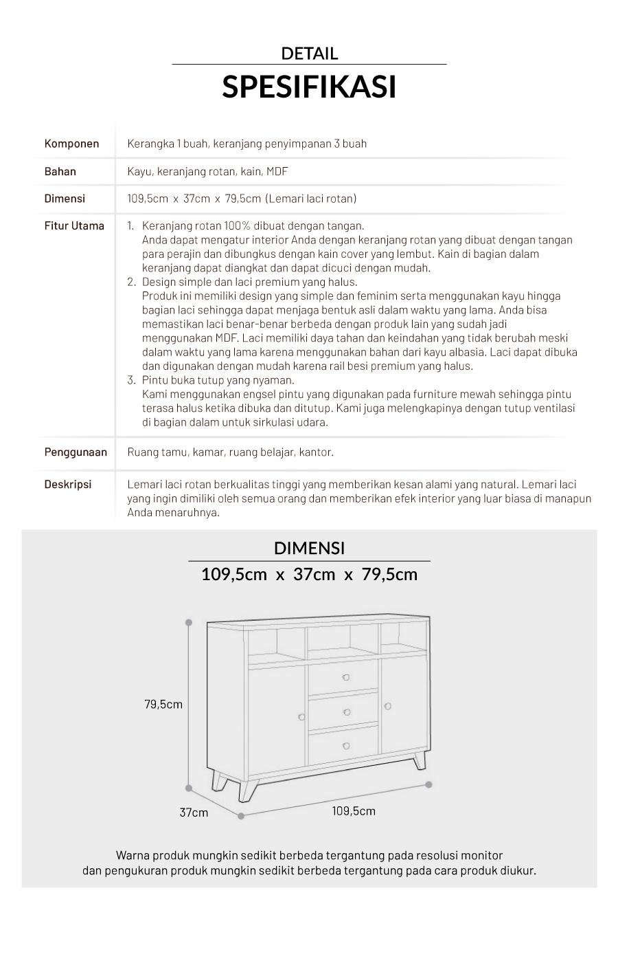 new_ivan54_information.jpg