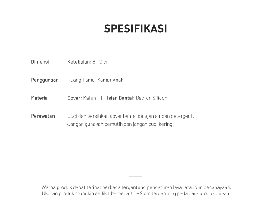 kid_cushion_information.jpg