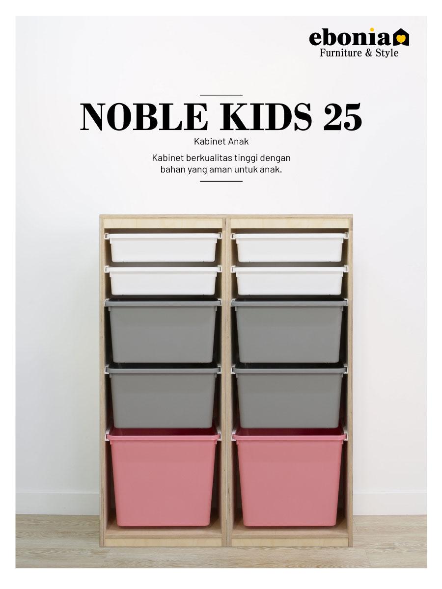noble_kids_c25_intro.jpg