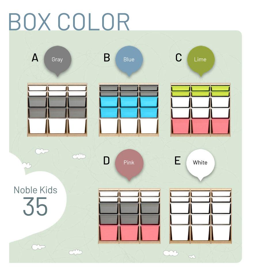 noble_kids_c35_color.jpg