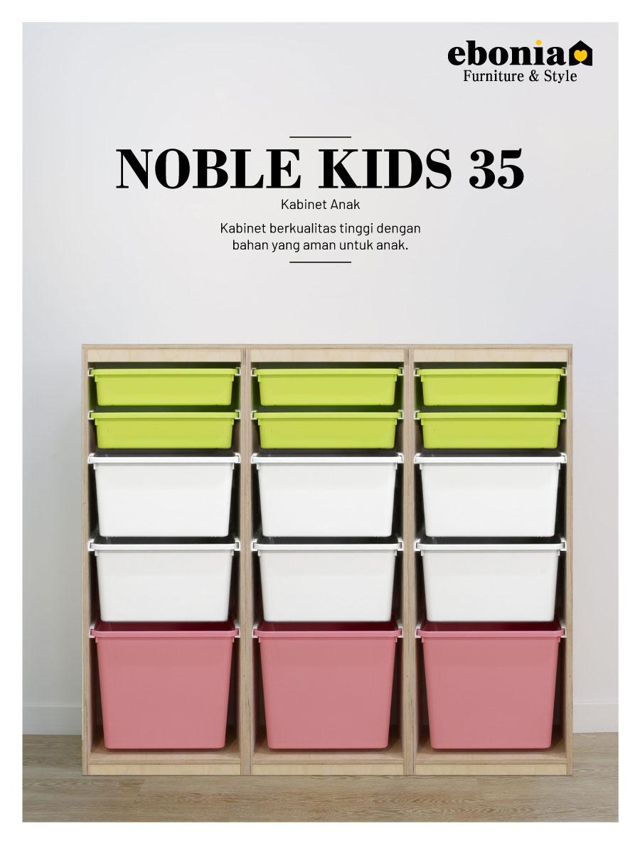 noble_kids_c35_intro.jpg