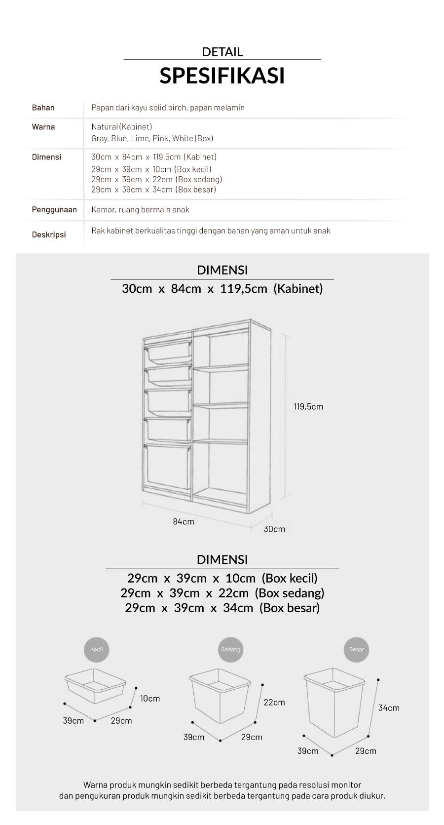 noble_shelf_left_information.jpg