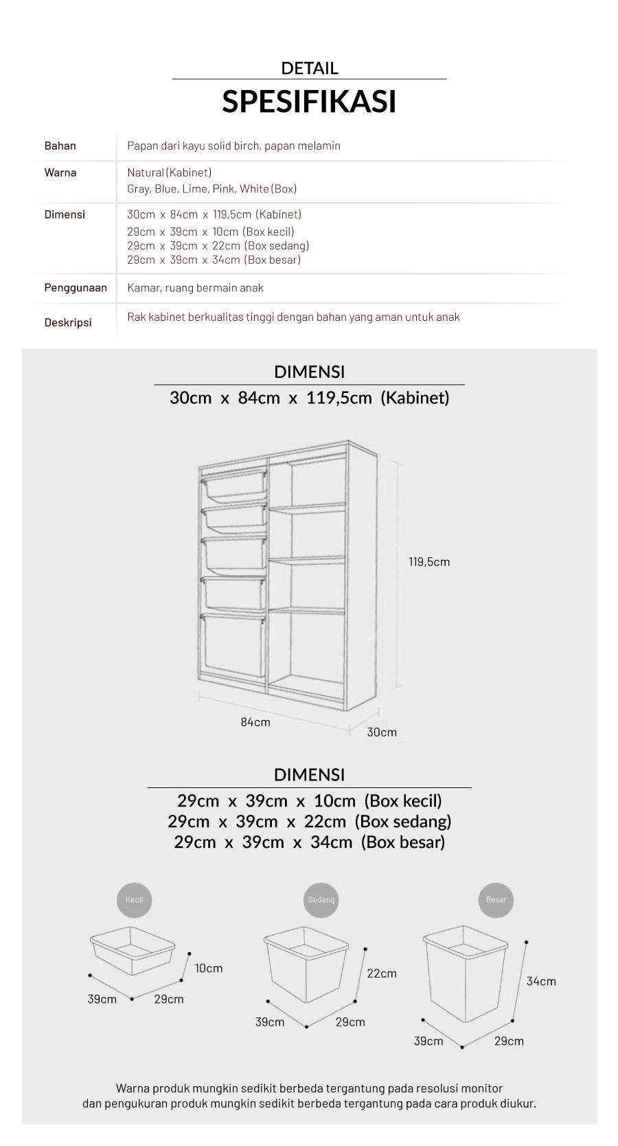 noble_shelf_right_information.jpg