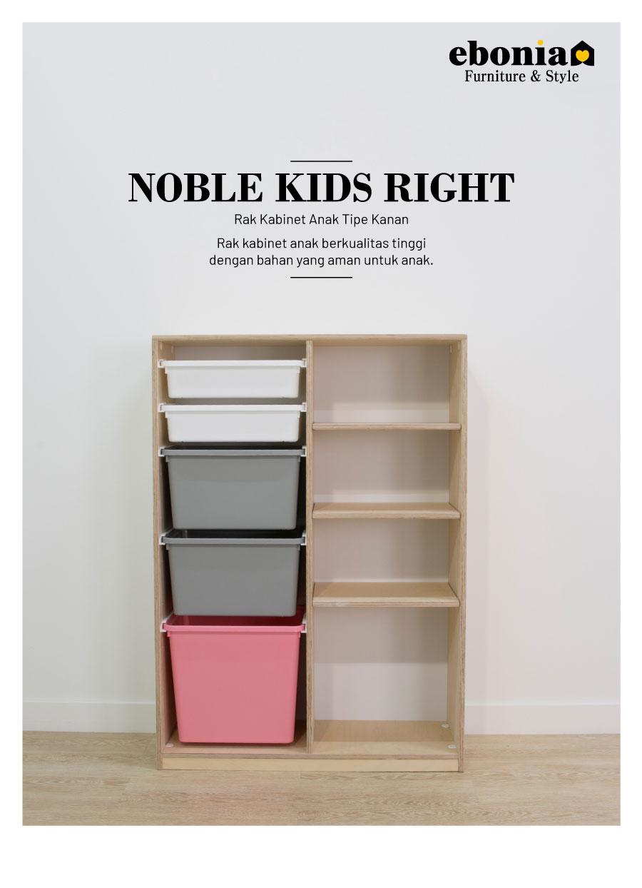 noble_shelf_right_intro.jpg