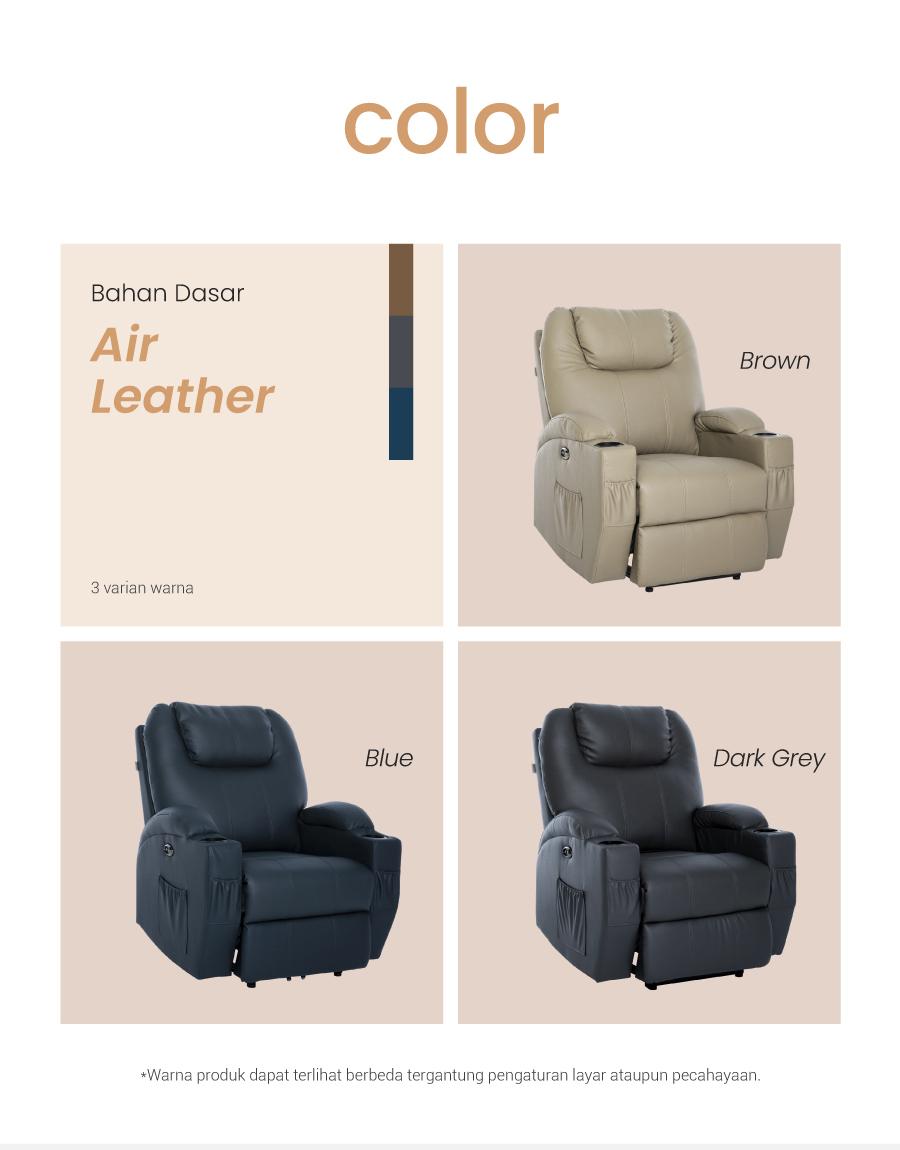 comode_cupholder_color.jpg