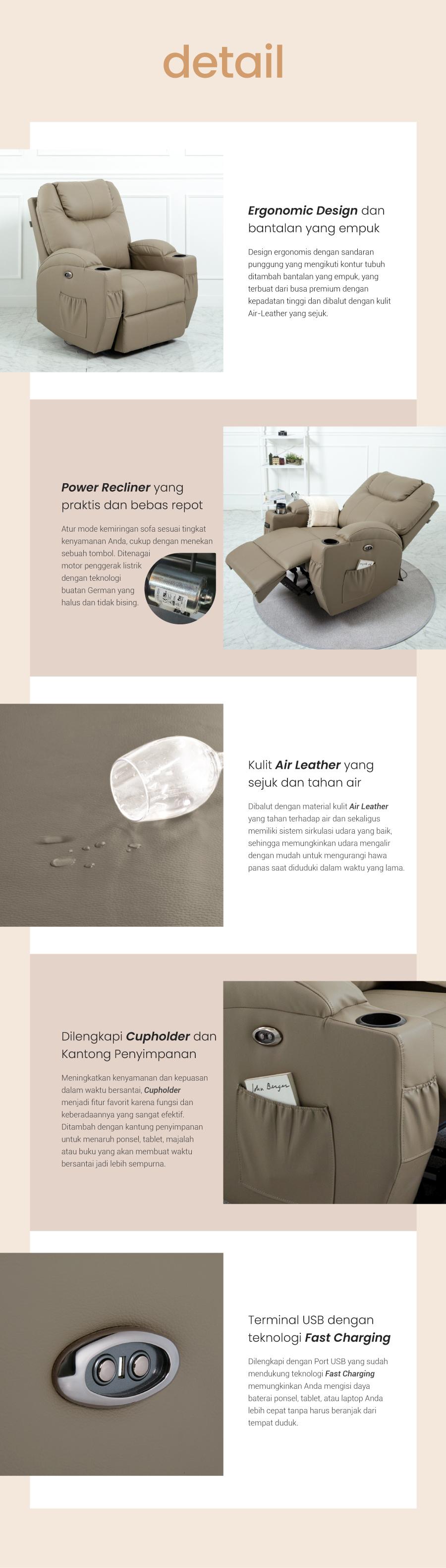 comode_cupholder_detail.jpg