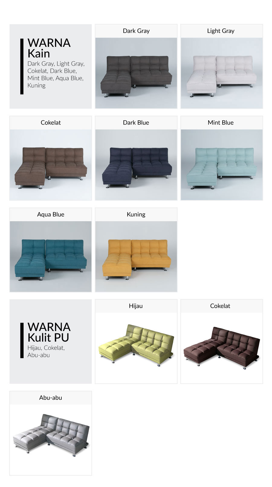 couch_color.jpg