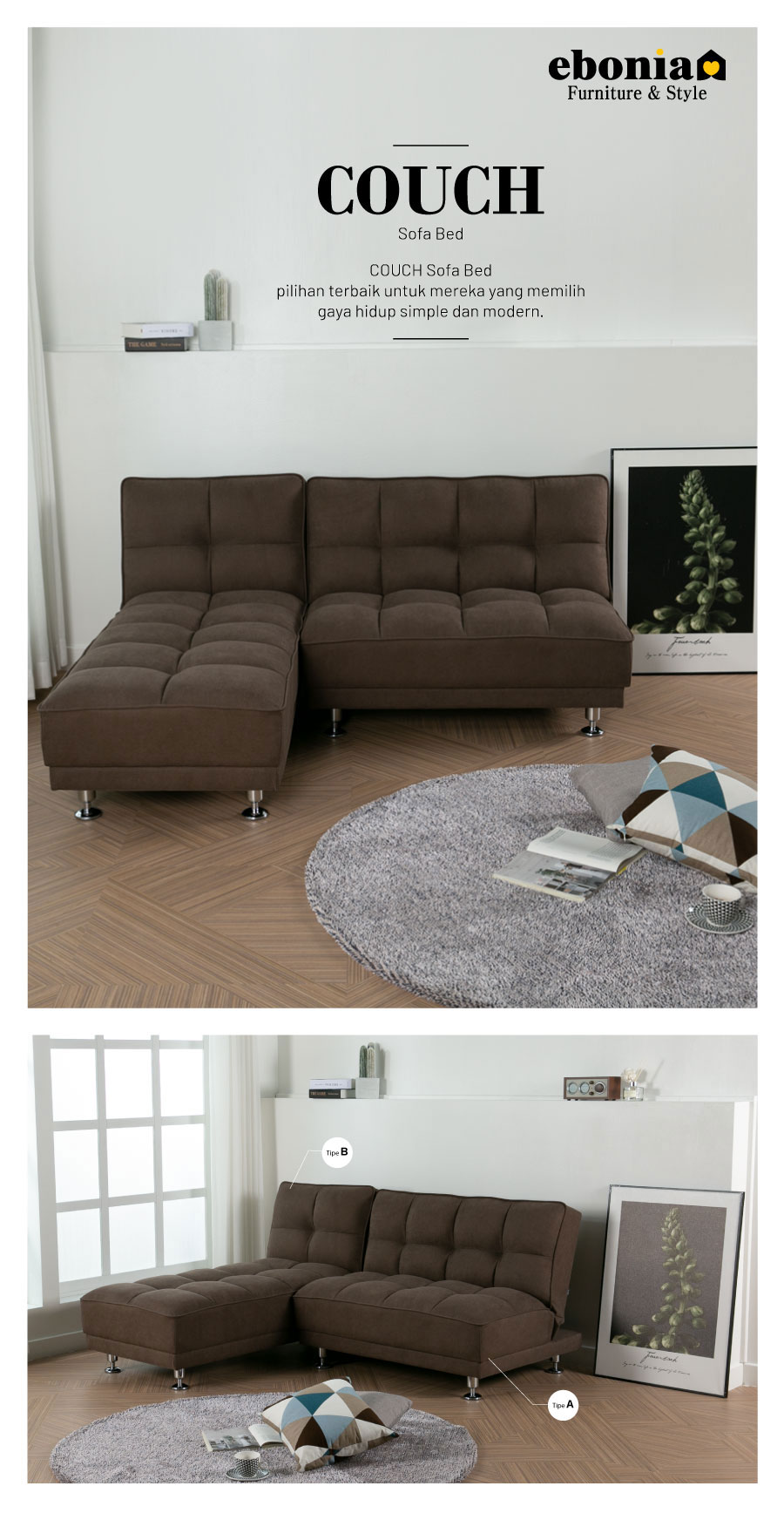 couch_intro.jpg?ver=20202809