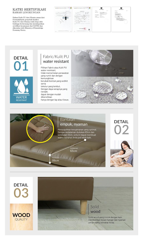 creamer_detail.jpg