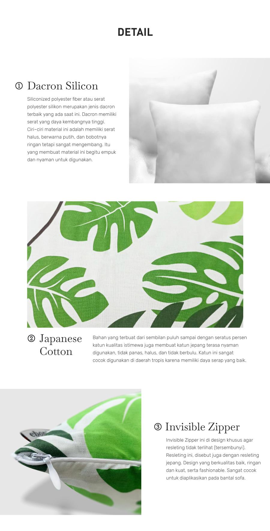 cushion_detail.jpg