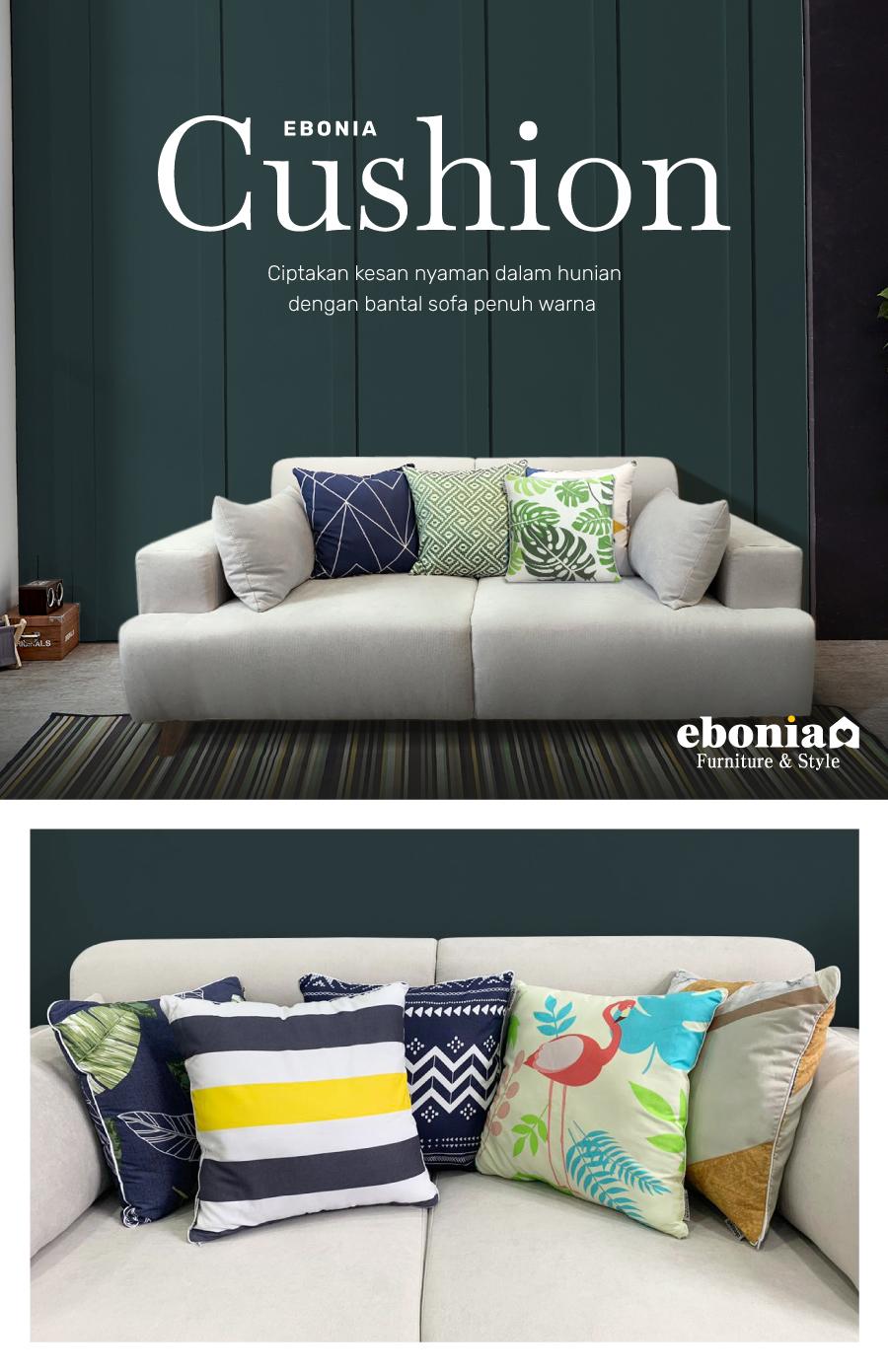 cushion_intro.jpg