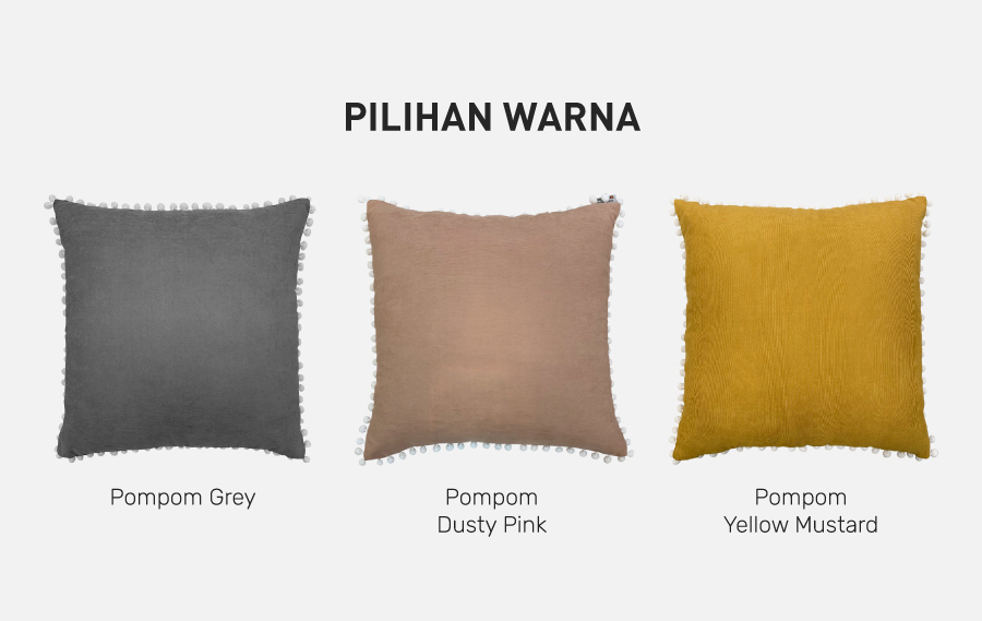 pompom_cushion_color.jpg