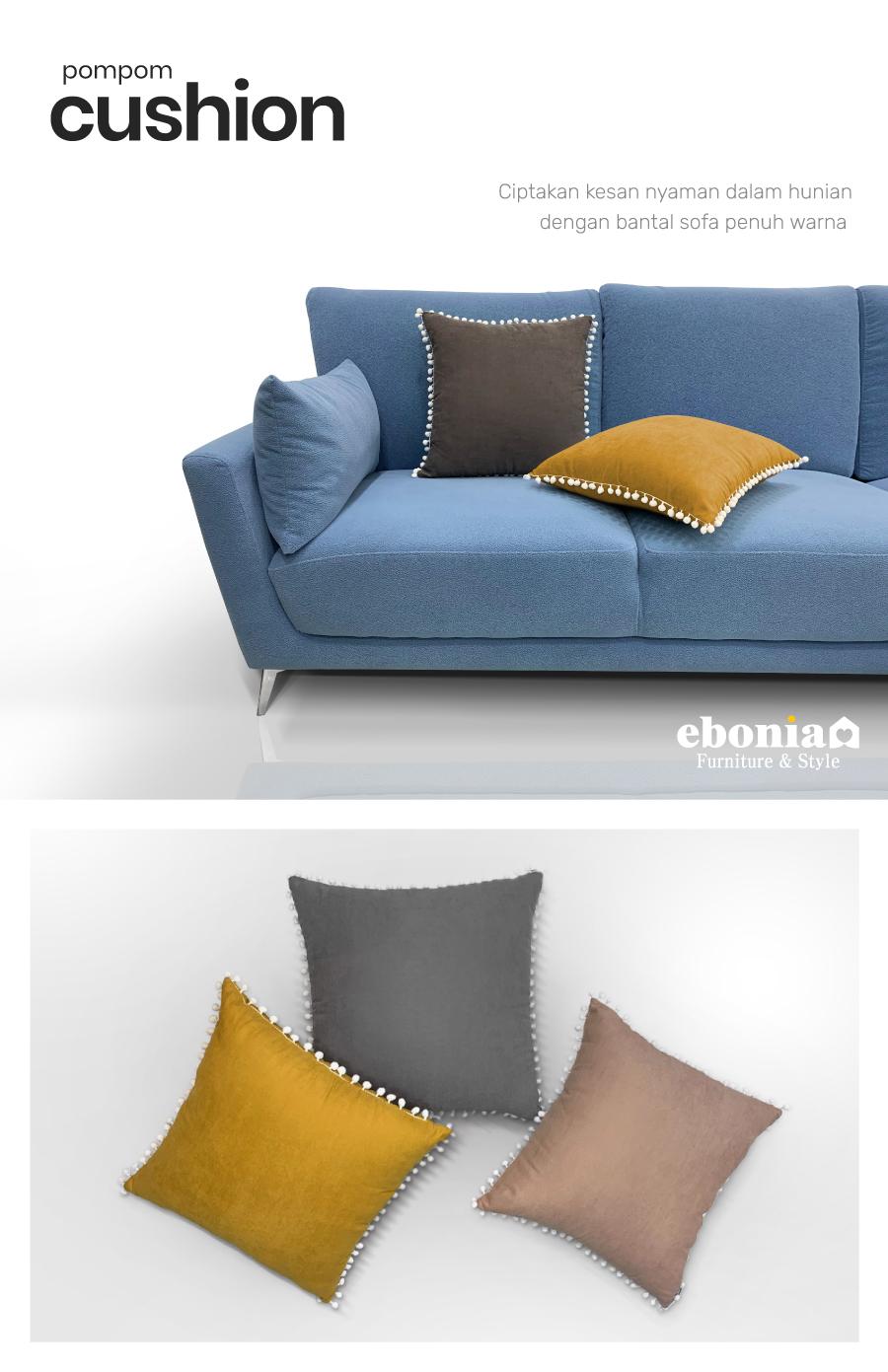 pompom_cushion_intro.jpg