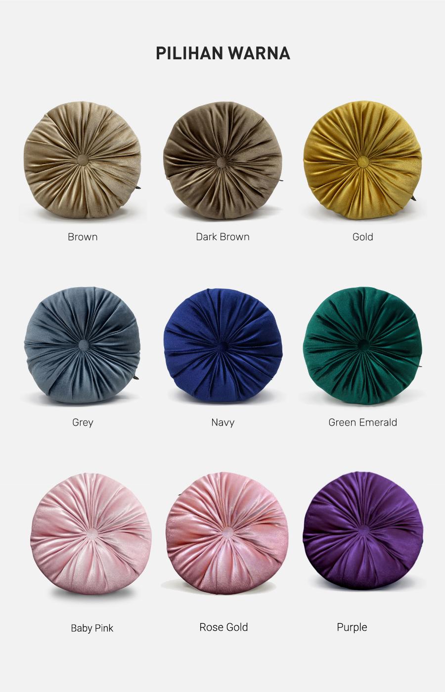 round_velvet_cushion_color.jpg