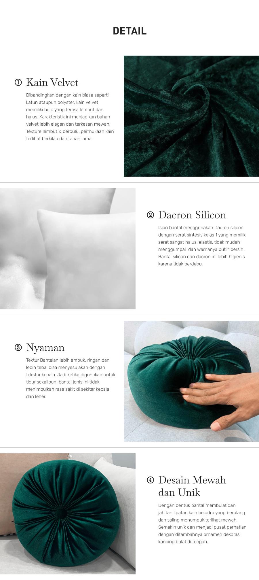 round_velvet_cushion_detail.jpg