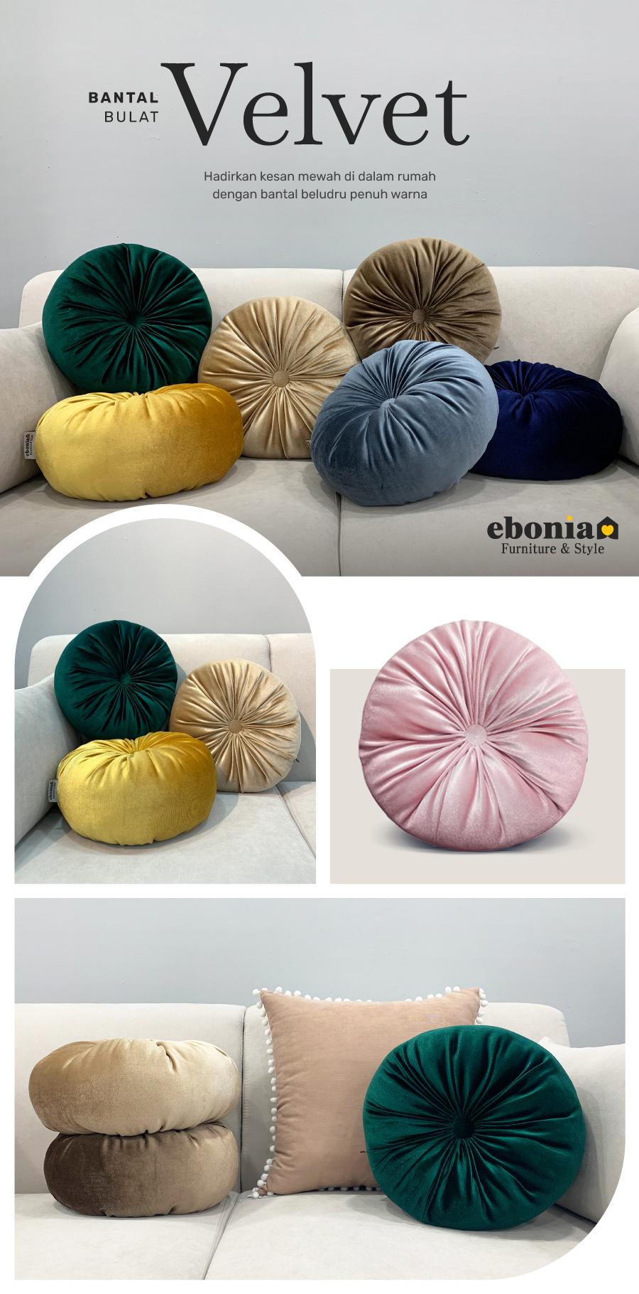 round_velvet_cushion_intro.jpg