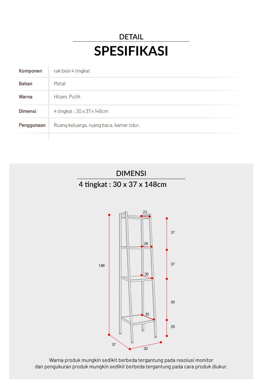 coel753_information.jpg