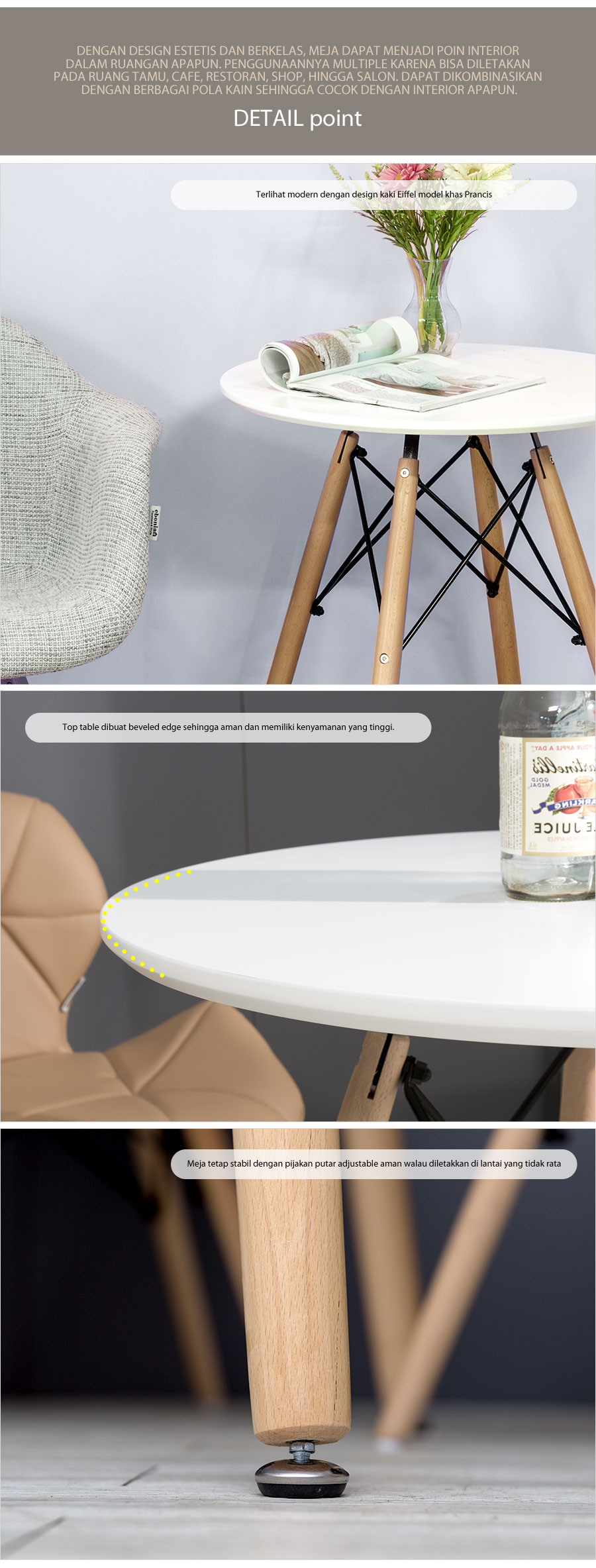 Jerry-Round-Table-600_detail.jpg