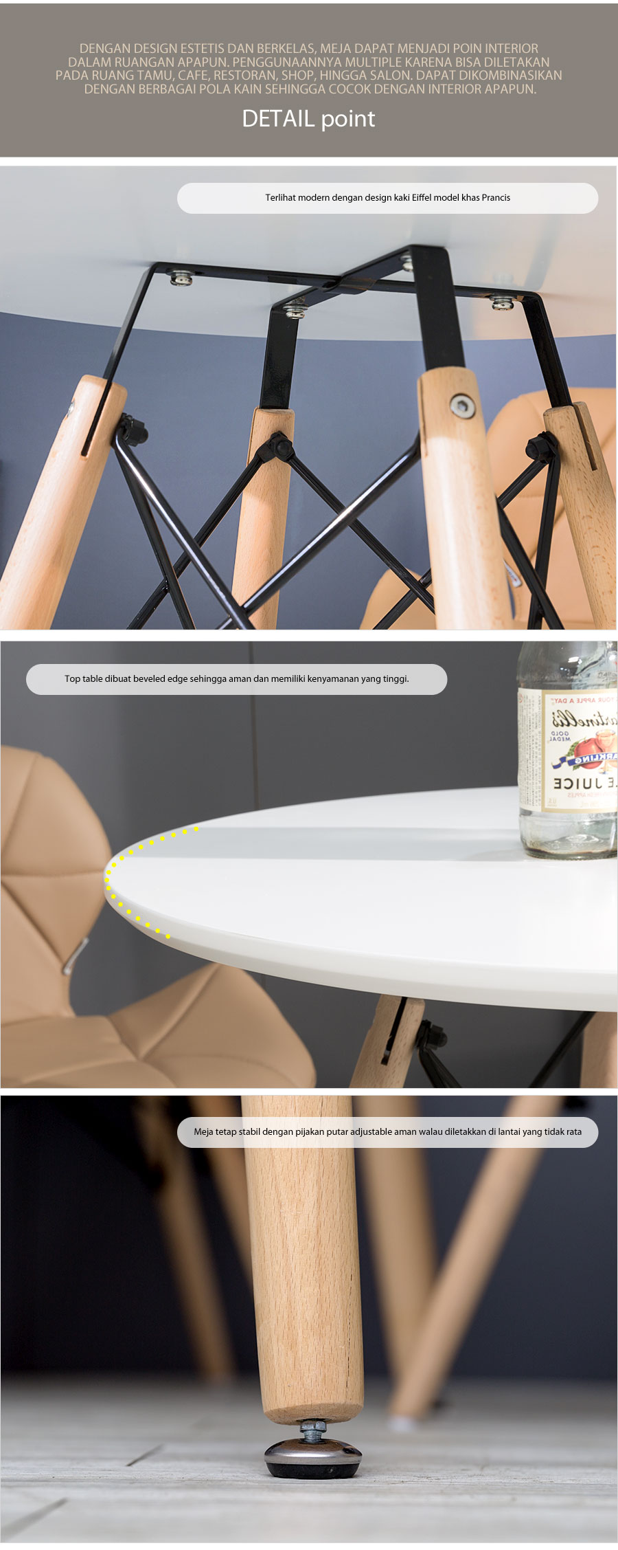 Jerry-Round-Table-800_detail.jpg
