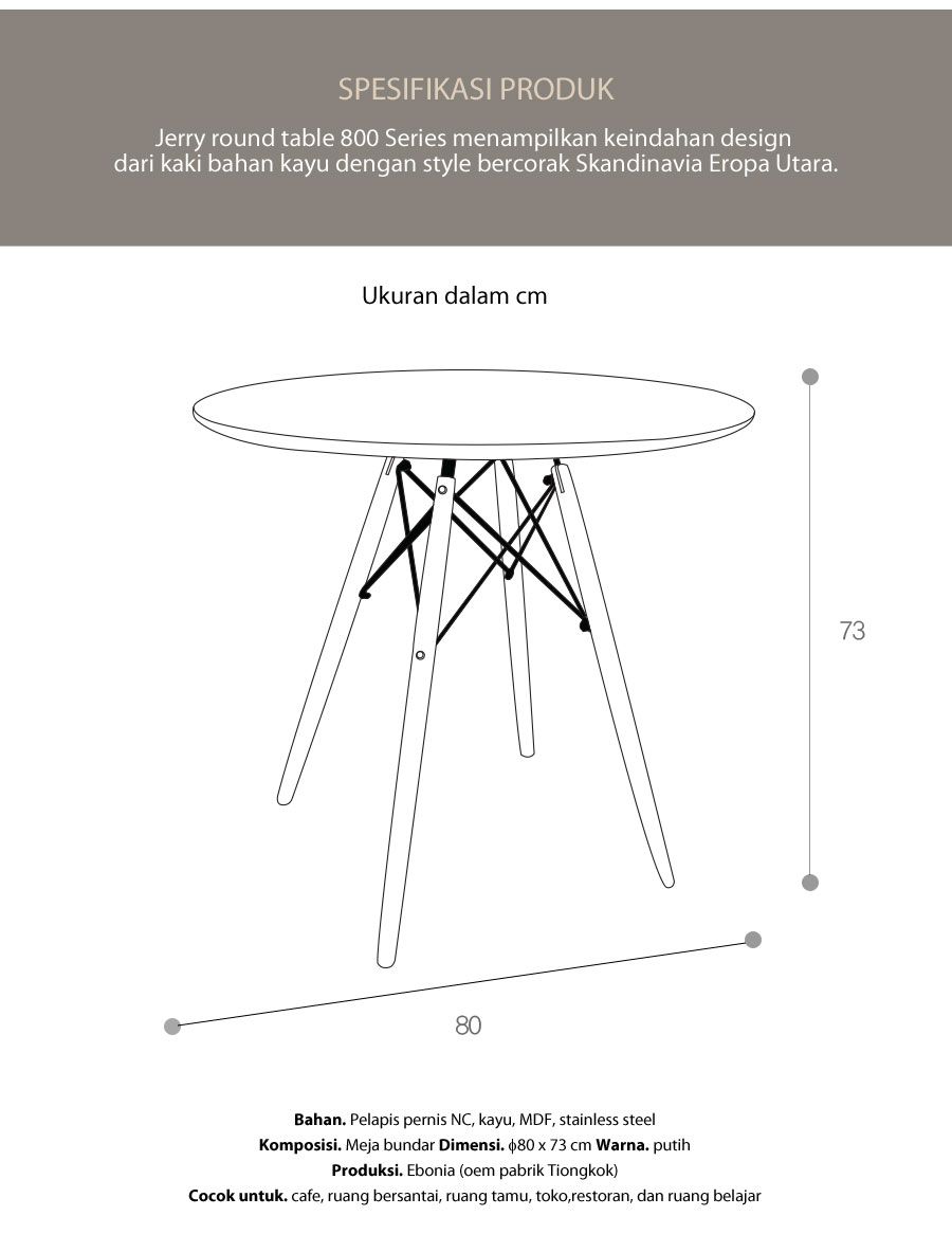 Jerry-Round-Table-800_information.jpg