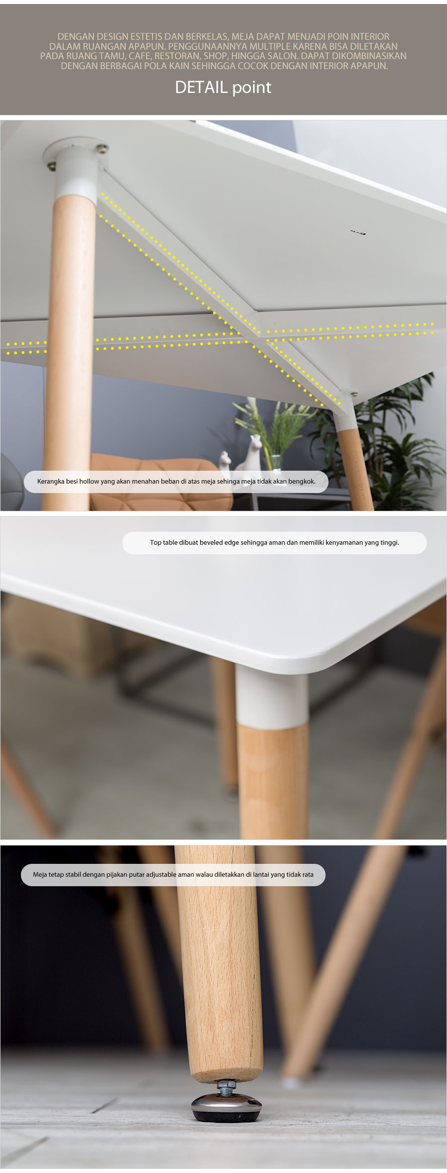 Jerry-Table-800_detail.jpg