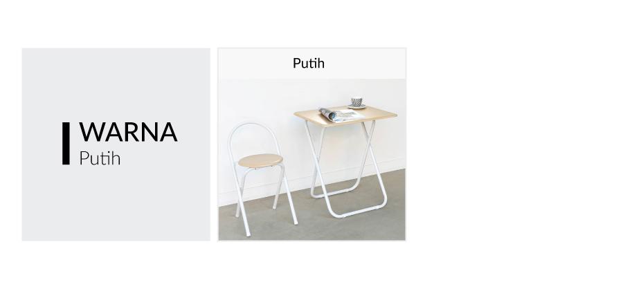 cross_table_color.jpg